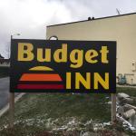 Budget Inn Columbus East,  Columbus
