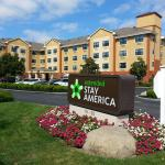 Extended Stay America - New York City - LaGuardia Airport, Queens