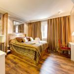 Luxury Studio Yasmine, Mostar