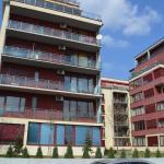 Apartament Diana,  Timişoara