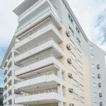 D&M Apartments,  Budva