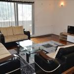 Apartment Luka, Ohrid