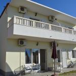 Apartments Afrodita, Baška Voda