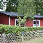 Ferienhaus Gro_zerlang SEE 5691, Großzerlang