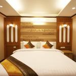 Hotel de Origin, Chiang Mai