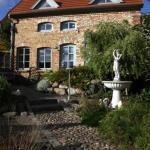 Ferienhaus Plau am See SEE 6391, Plau am See
