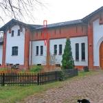 Ferienwohnungen Kuchelmiß SEE 6922, Kuchelmiß