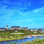 Haitang Bay Gloria Resort Sanya, Sanya