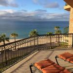 Rocky Point Sonoran Resorts-2 bedroom 4th floor, Puerto Peñasco