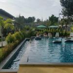 Morakot Lanta Resort, Ko Lanta