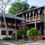 Lanna Kanchana, Chiang Mai