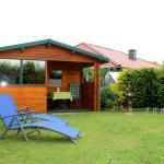 Ferienhaus Klink SEE 7461, Klink