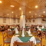 Hotel Combermere,  Shimla