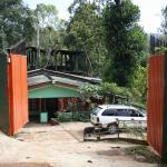 Silent Villa, Bandarawela