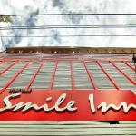 Smile Inn, Bangkok