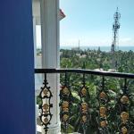 Hotel Viswa Residency,  Kanyakumari