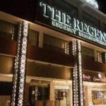 Hotel Shiwalik Regency, Shimla