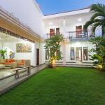 Bening House and Spa, Seminyak