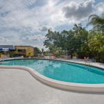 The Inn at Boynton Beach, Boynton Beach