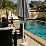 V-View Villa Bangsare by Punyavee, Bang Sare