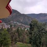 Nature Friendly Stay In Dharamkot, Dharamshala
