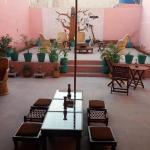 Arya Niwas Guest House, Bikaner