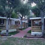 Camping Village Adriatico,  Chioggia