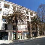 Apartment Lukic,  Petrovac na Moru
