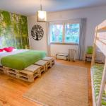 Perfect Spot - Lisbon Experience Hostel, Cascais