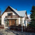 ÁS Guest House, Akureyri
