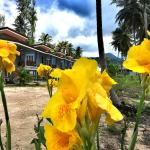 Suan Siri Villa, Srithanu