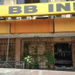 BB Inn Chow Kit,  Kuala Lumpur