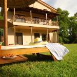 House Villa Jasmin, Skiathos Town