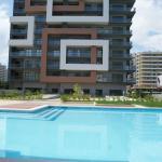Apartamentos Turisticos Rocha Tower 9,  Portimão