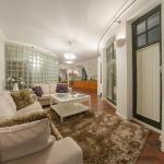 Dom & House - Sopot Design Apartments, Sopot