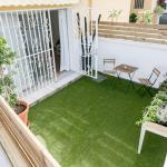 Anatura Apartamento, Las Palmas de Gran Canaria