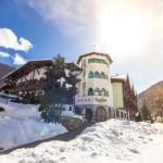 Leading Nature & Wellness Resort Kristiania, Cogolo