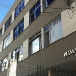 Apartamento Blima,  Salvador