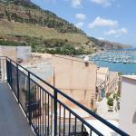 Appartamenti Blu Marine,  Castellammare del Golfo