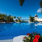 Hotel Suite Villa María, Adeje