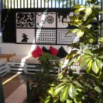 Hostal Restaurant Virgilio, Iquique