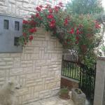 Apartment Lejla,  Šišan