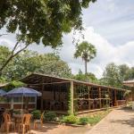 Sigiri Access Villa,  Sigiriya