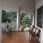 Villa Chloe,  Montelupo Albese