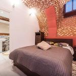 Montero Rooms,  Madrid