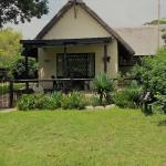 Pine Tree Lodge,  Midrand
