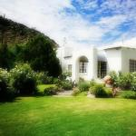 Brandfontein Guest Farm,  De Aar