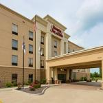 Hampton Inn and Suites Peoria at Grand Prairie,  Peoria