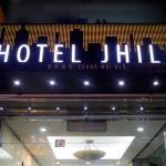 Hotel J Hill, Seoul
