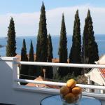 Apartments Insula, Cavtat